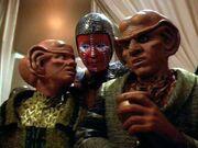 Pel Dosi Quark
