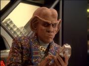 Quark findet Besetzung nicht schlimm