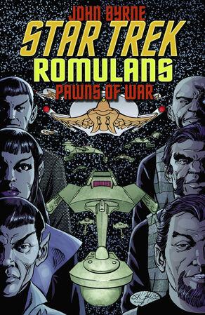 Romulans tpb cover.jpg