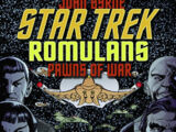 Star Trek: Romulans