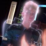 Stargazer sciences division