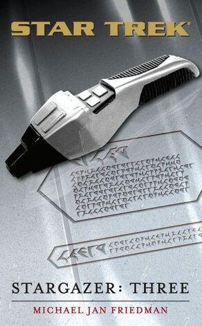 Stargazer three novel.jpg