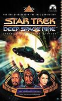 VHS-Cover DS9 7-06