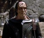 Cardassian overseer, The Homecoming