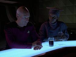 Guinan and Picard (2365)