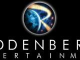 Roddenberry Entertainment