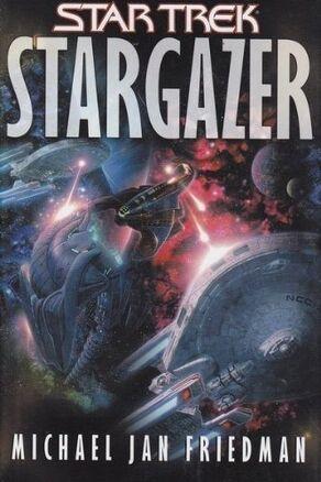 Stargazer omnibus cover.jpg