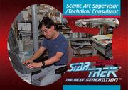 TNG Behind the Scenes card 04