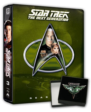 TNG S3 Blu-ray (German steelbook).jpg