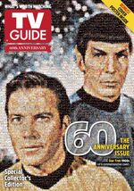 TV Guide cover, 2013-04-08