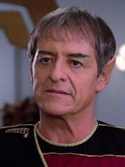Admiral Savar 2364
