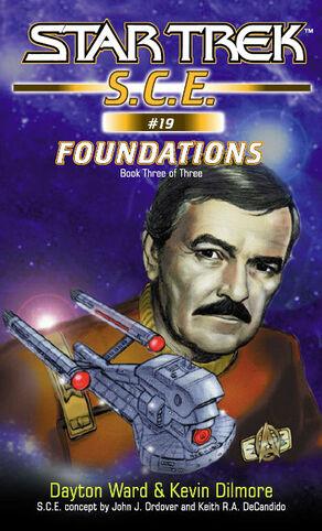 Foundations, Book Three.jpg