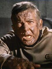 Hansen (Commander)