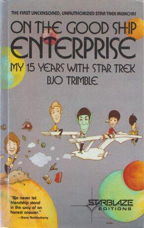 On the Good Ship Enterprise cover.jpg