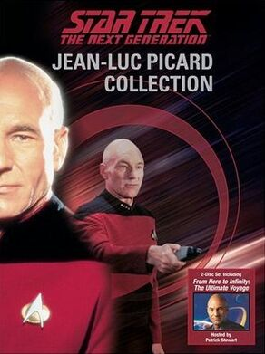 Picard dvd collection.jpg