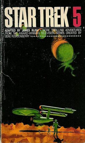 Star Trek 5 cover.jpg