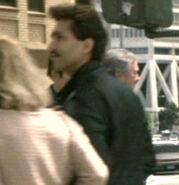 Street passerby 1, Star Trek IV