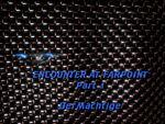 TNG 1x01 Titel (Deu-Eng)