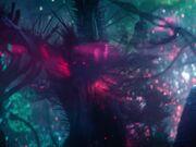Yeel tree