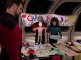 Captain-Picard-Tag