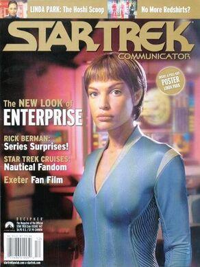 Communicator issue 147 cover.jpg