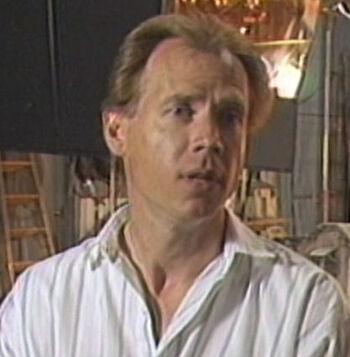 Dave Carson