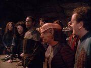 Die Rebellen