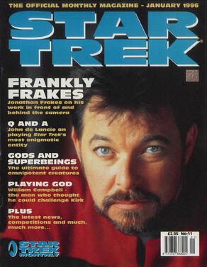 STM issue 11 cover.jpg