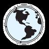 Terran Empire insignia, 2370s