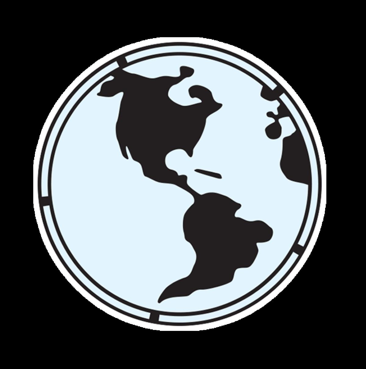 Terran Empire insignia, 2370s.png