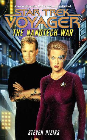 The Nanotech War.jpg