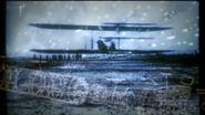 Wright Flyer, Enterprise title