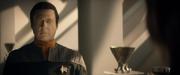 Data in Picard's dream