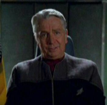 "Admiral Hendricks (<a href=""/wiki/2378"" title=""2378"">2378</a>)"