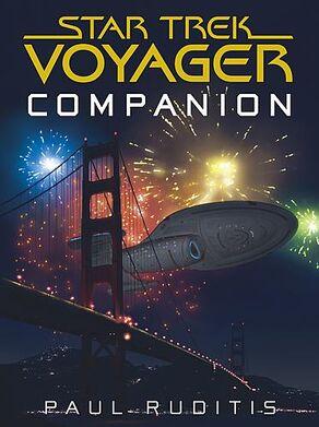 Star Trek Voyager Companion.jpg