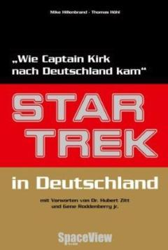 Star Trek in Deutschland