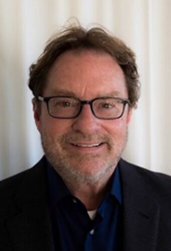 Stephen Root in 2019