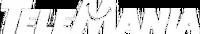 TeleMania logo