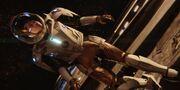 Thruster suit, 2256