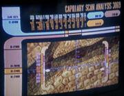 Capillary scan 8472