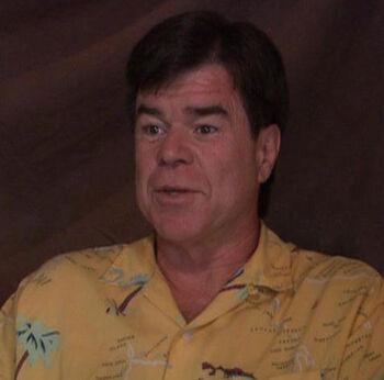 Dennis Hoerter