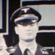 Ekosian SS Gestapo official 1