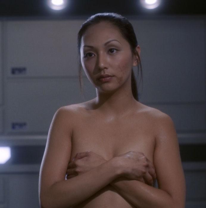 Nude call girls seax