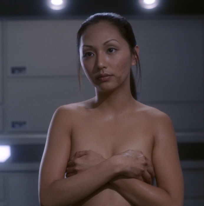 Star cinema nude photo 37