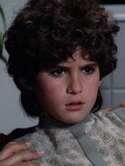Ian Andrew Troi Junge