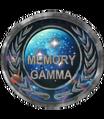 Memory-Gamma-Logo.png