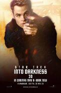 STID-UK Kirk poster