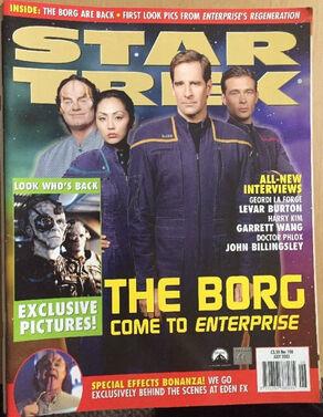 STM issue 106 cover.jpg
