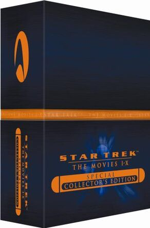 The Movies I-X Collectors Edition.jpg