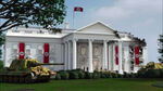 White House, Storm Front